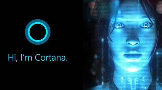 Windows 10 chính thức ra mắt trên toàn cầu 5