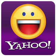 Yahoo Messenger - Tải về APK - Ứng dụng Android TV Box