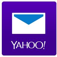 Yahoo Mail - Tải về APK - Ứng dụng Android TV Box