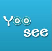 Yoosee IP Camera - Tải về APK - Ứng dụng Android TV Box