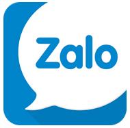 Zalo - Nhắn gửi yêu thương - Tải về APK - Ứng dụng Android TV Box