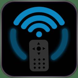 Zidoo RC Remote Control - Tải về APK - Ứng dụng Android TV Box