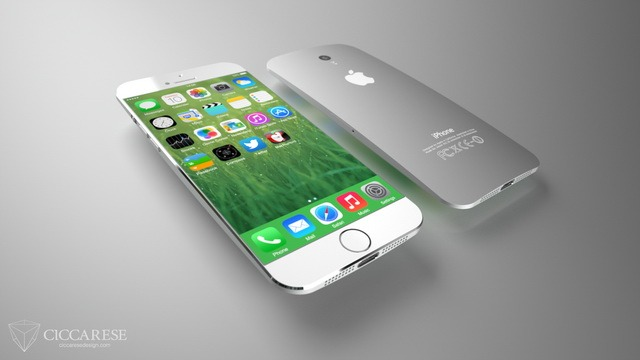 iphone 7 & iphone 7 plus - 10 thiet bi cong nghe duoc mong cho nhat nam 2016