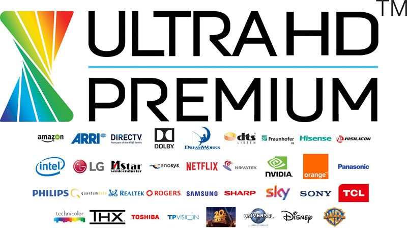 4k tv va uhd: tat ca moi thu chung ta can biet ve ultra hd - ultra hd premium