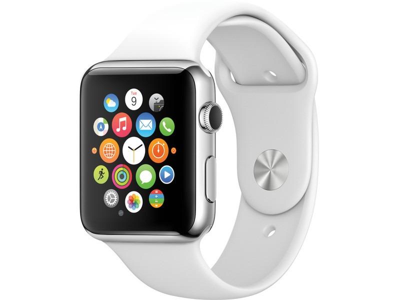 9 tiêu chí chọn mua đồng hồ thông minh