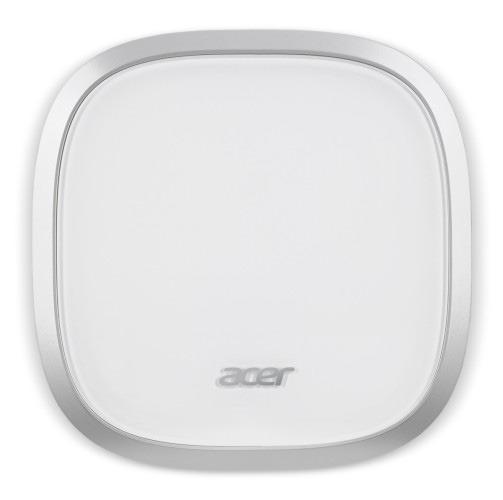 acer revo base: mini pc cau hinh khung voi chip core i7, 8gb ram va ssd 256gb - anh 04