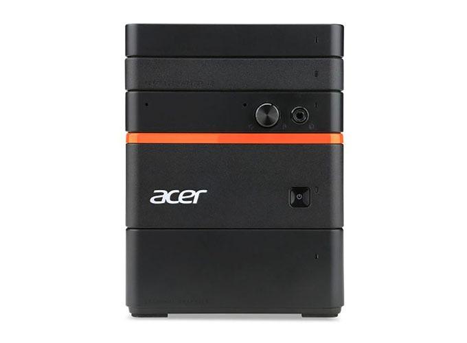 acer revo build: may tinh hop co kha nang mo rong tinh nang bang cach xep hinh 03