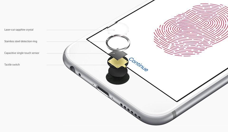 apple chinh thuc ra mat iphone 6s va iphone 6s plus 03