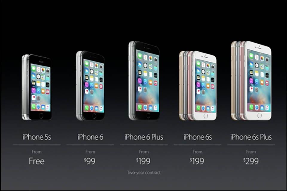 apple chinh thuc ra mat iphone 6s va iphone 6s plus 05
