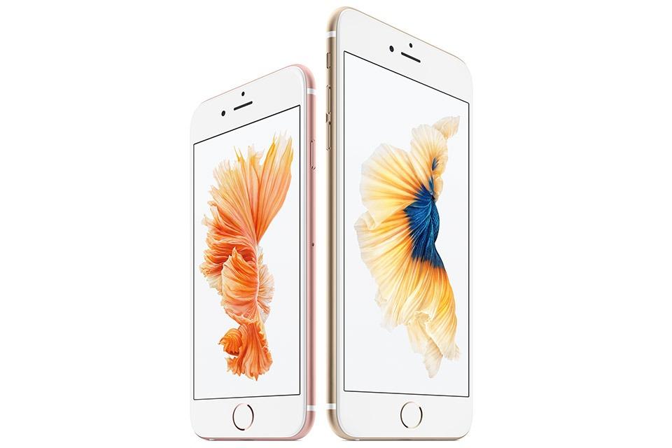 apple chinh thuc ra mat iphone 6s va iphone 6s plus 06