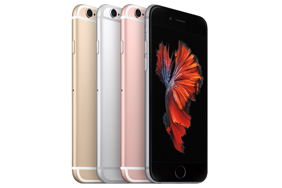 apple chinh thuc ra mat iphone 6s va iphone 6s plus 07