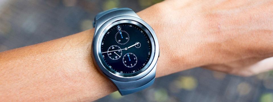 ARM ra mắt thiết kế bộ xử lý đồ họa Mali-470 dành riêng cho smartwatch