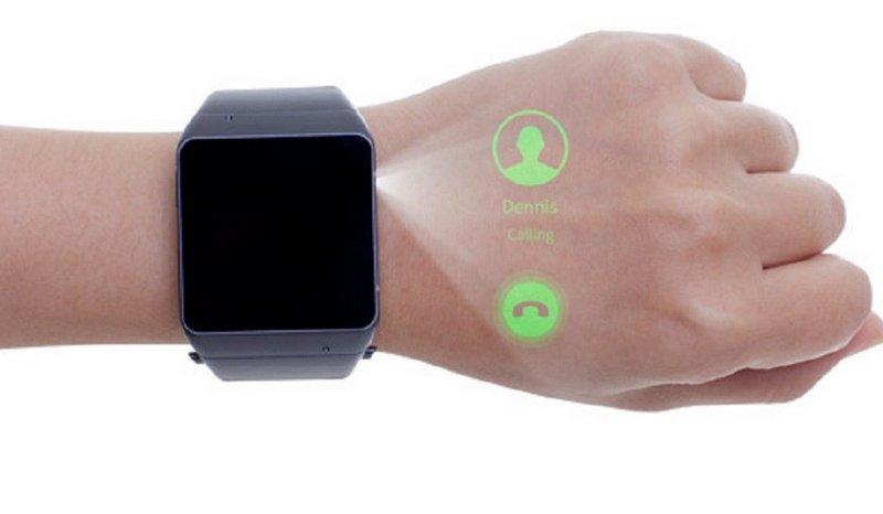 asu cast one: chiec smartwatch tich hop may chieu dau tien tren the gioi 03