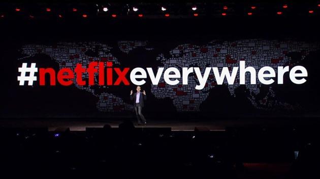 Cách xem phim có phụ đề tiếng Việt trên Netflix