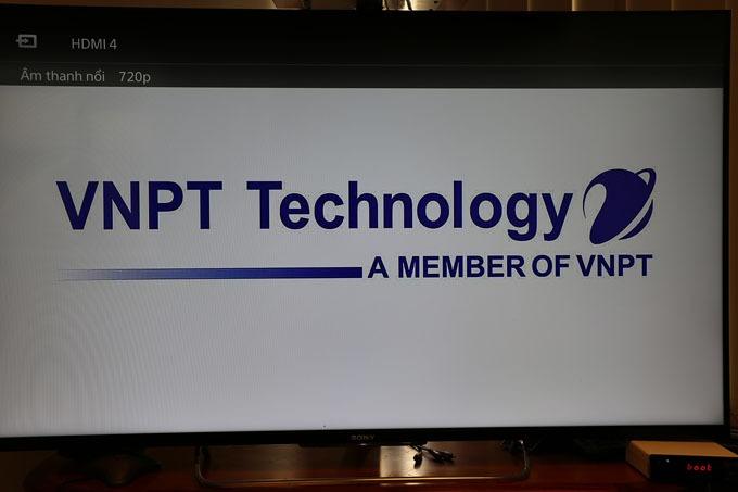 danh gia dau thu dvb-t2 igate t201hd cua vnpt technology 04