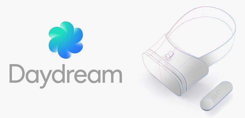 Daydream: nền tảng thực tế ảo VR dựa trên Android N