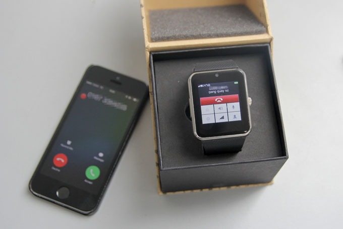 dong ho thong minh gia re inwatch b ban sao apple watch 10