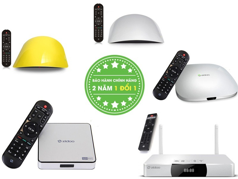android-tv-box-zidoo-bao-hanh-2-nam
