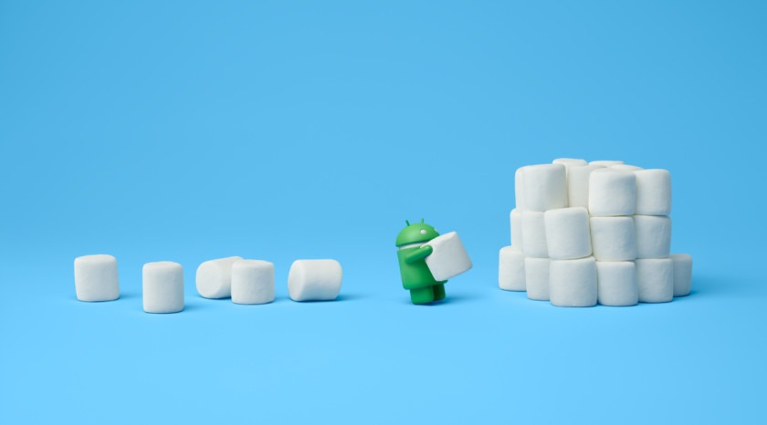 Google Nexus mới sẽ ra mắt ngày 29/9