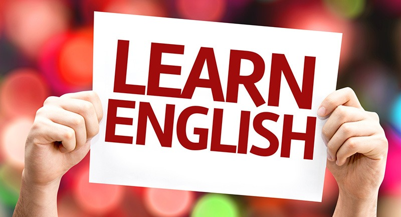 Học tốt hơn với ứng dụng 3000 từ tiếng Anh thông dụng