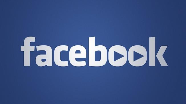 Hướng dẫn cách tắt chế độ tự phát video trên Facebook