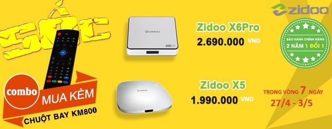 khuyen-mai-chuot-bay-km-800-android-tv-box