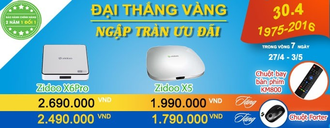 khuyen-mai-android-tv-box-30-4-1-5-hieuhien-vn