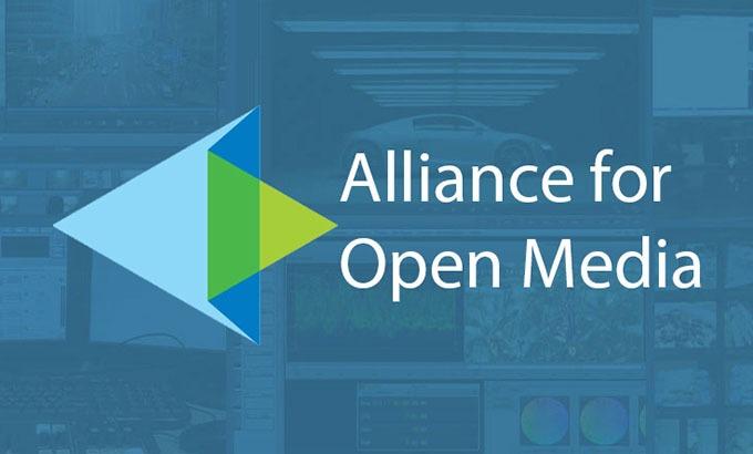 Microsoft, Google, Mozilla lập liên minh phát triển chuẩn video mở
