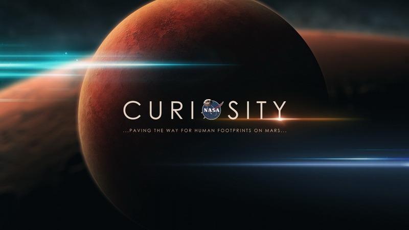 NASA sẽ phát kênh truyền hình 4K vào ngày 1/11/2015