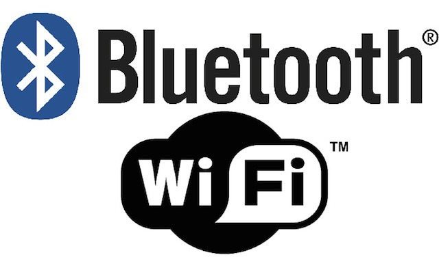 intel compute stick khong the su dung dong thoi ket noi wifi va bluetooth