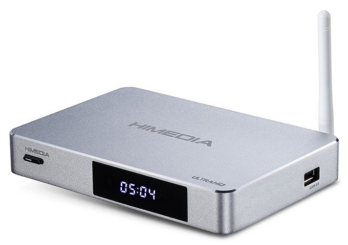 android tv box himedia q5 pro - anh 02