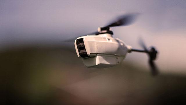 quan doi hoa ky thu nghiem drone con bo tri gia 40 000 usd 09