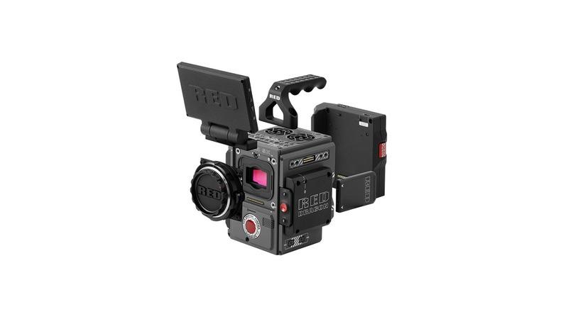 red cong bo camera 5k phan khuc entry-level 02