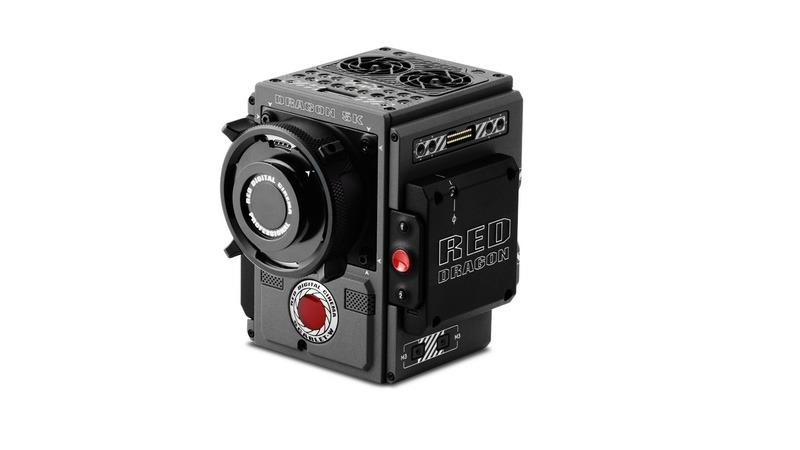 red cong bo camera 5k phan khuc entry-level 03
