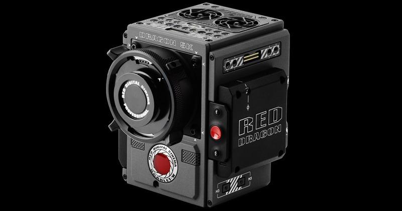 red cong bo camera 5k phan khuc entry-level 06