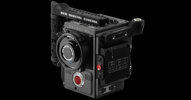 red cong bo camera 5k phan khuc entry-level 08
