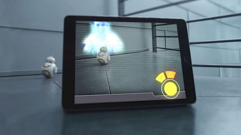 robot bb-8 trong phim star wars den tay nguoi dung 05