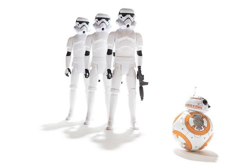 robot bb-8 trong phim star wars den tay nguoi dung 07