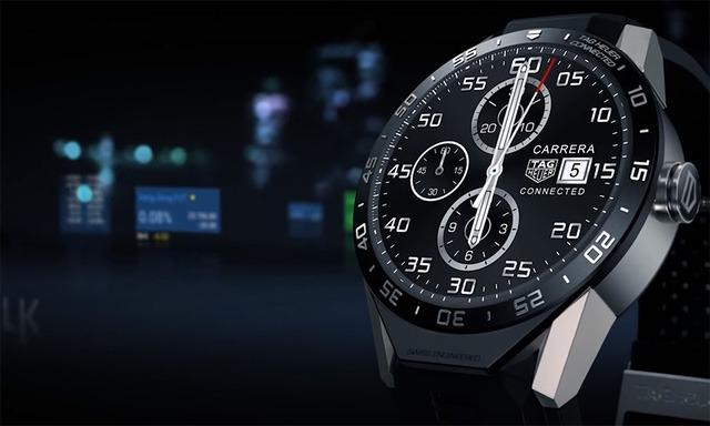 smartwatch ket hop voi dong ho xa xi co phai lua chon hoan hao 02