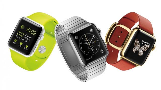 smartwatch ket hop voi dong ho xa xi co phai lua chon hoan hao 03
