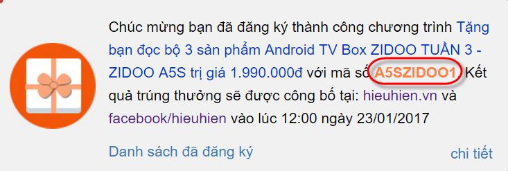 zidoo-a5s-ma-so-du-thuong-tuan-2-facebook