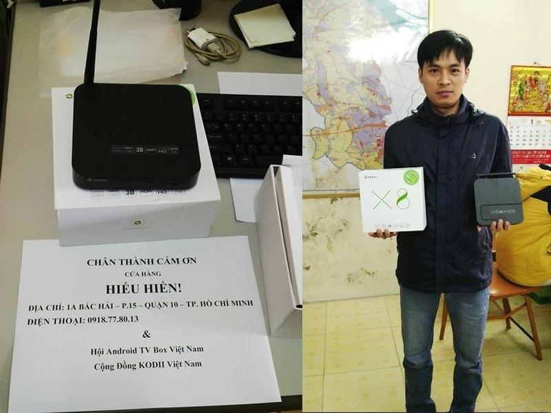 zidoo-x8-android-tv-box-2017-trao-thuong-05