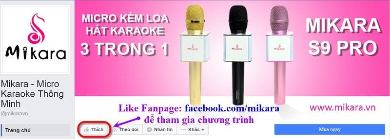 like-fanpage-mikaravn-de-tham-gia