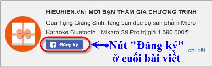 dang-ky-tham-gia-ct-qua-tang-giang-sinh-2016-mikara-s9-pro