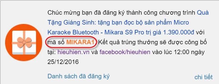 ma-so-du-thuong-mikara-s9-pro
