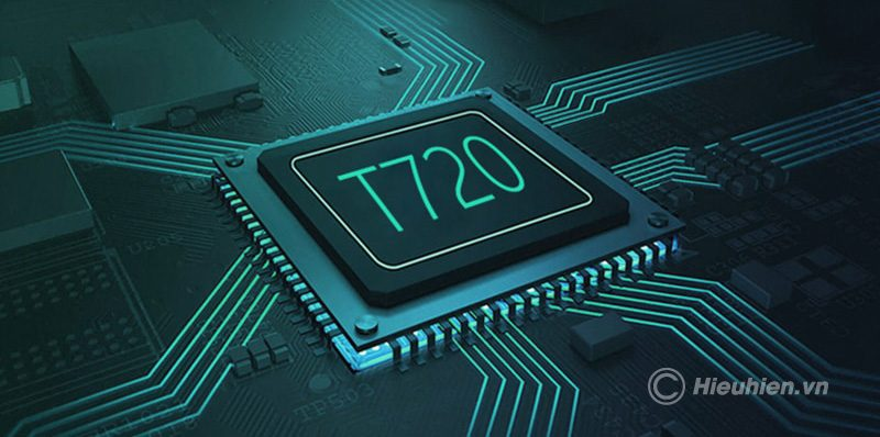 tanix tx6 4gb/32gb android 9.0, tv box allwinner h6 - hình 04
