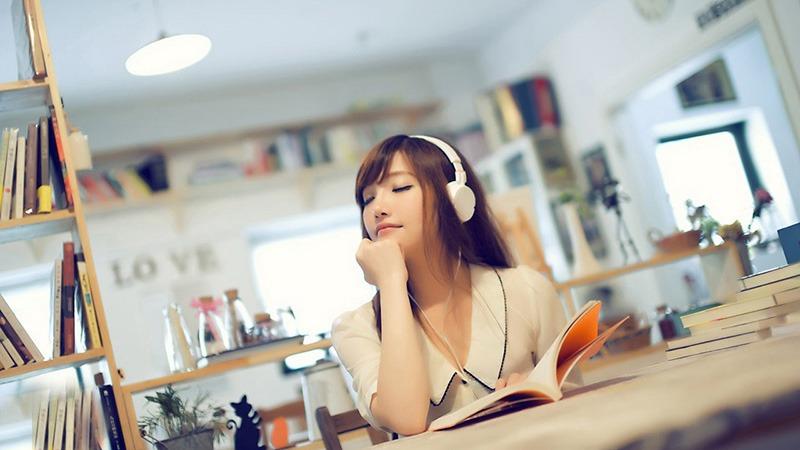 Top 5 ứng dụng nghe nhạc trực tuyến cho Android TV Box