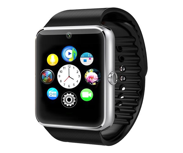 chi phi de so huu dong ho thong minh smartwatch ngay cang mem hon