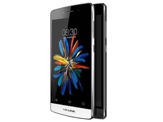 tp-link chinh thuc gia nhap thi truong smartphone: neffos c5 max