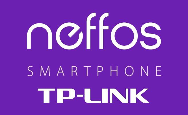 TP-Link sắp phát hành smartphone